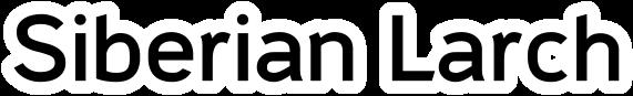 logo-text-black5